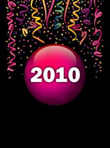 1195613_new_year_2010.jpg
