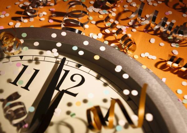 new-year1.jpg