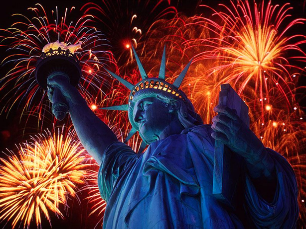 statue-of-liberty-fireworks.jpg